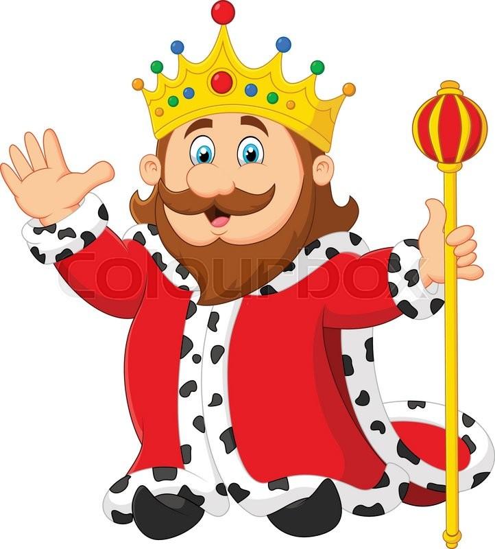 картинки король сомбра