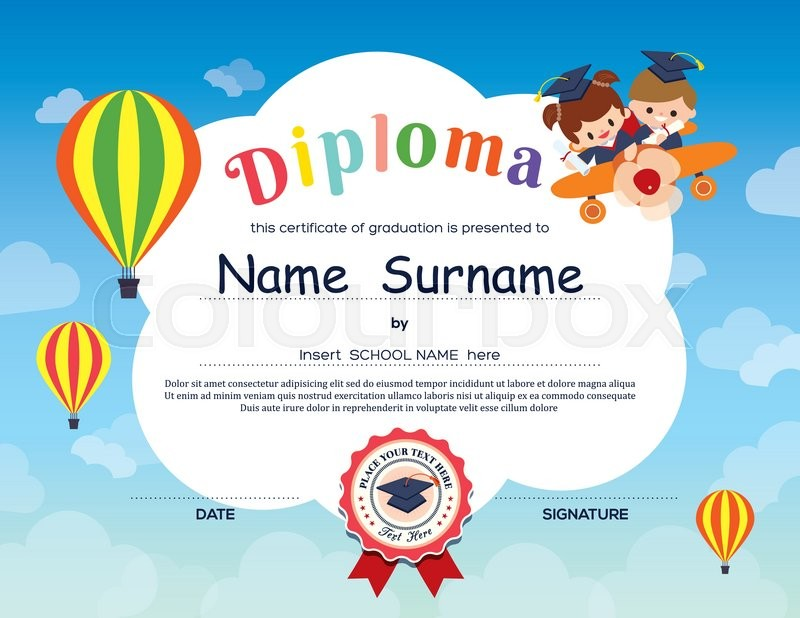 Certificate format for play school image collections certificate certificate format for play school image collections certificate certificate format for play school image collections certificate yadclub Image collections