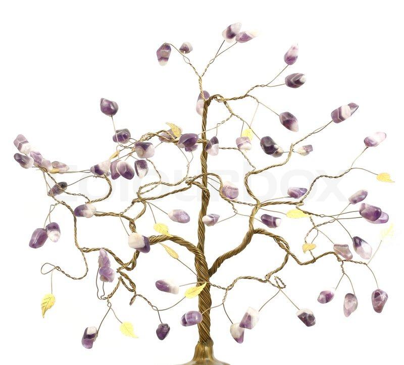 Großzügig Baum Färbendes Bild Ideen - Framing Malvorlagen ...