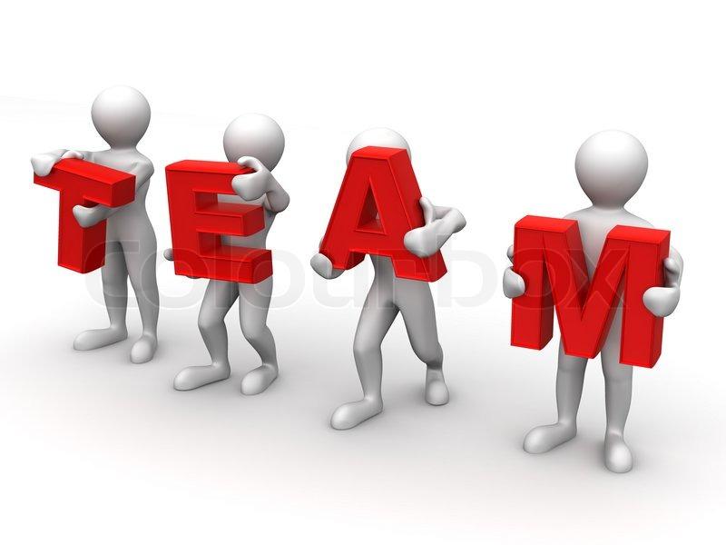Design Team Leader Jobs