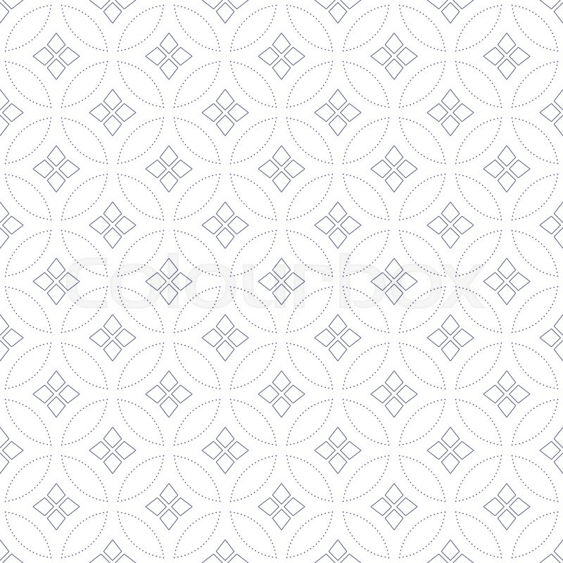 Greek together with Diamond Shaped Seamless Arabesque Pattern Vector 8777857 in addition 654 Arabic Pattern together with Flower Mandala Vintage Decorative Elements Oriental Pattern Vector Illustration Islam Arabic Indian Moroccan Spain Turkish Pakistan Chinese Mystic Ottoman Motifs Coloring Book Page 1253468 as well Jaguar Logo 29435. on free ornament patterns