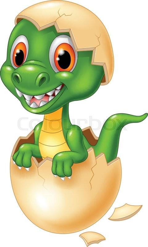 18 best Chibi Dinosaurs images on Pinterest | Ha ha ...  |Baby Dinosaur Big Eyes