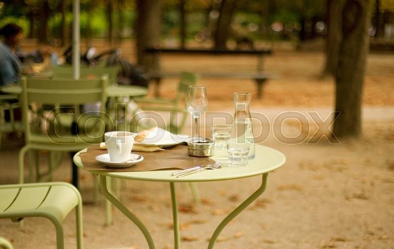 Аренда кафе во франции