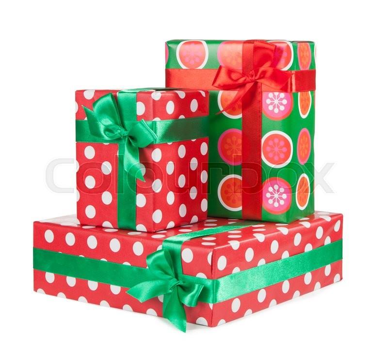 Подарки связанные с отдыхом