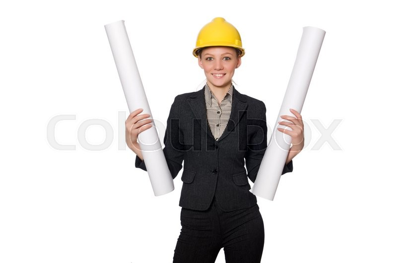 women engineers essay Scholarship on women's participation in stem has sought to better understand   in computer science and engineering (national science foundation, 2013.