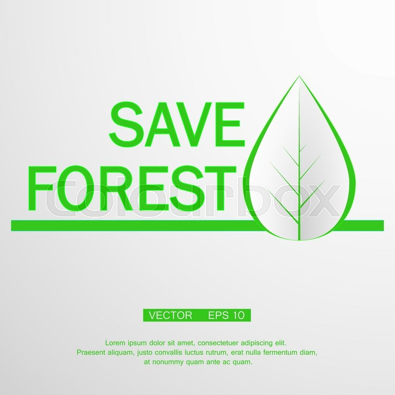 save forest Save the park, tagged bond election, botanical garden, forest, habitat, may 8, may 8 bond, nature center, park, park bonds, tennis court on may 6, 2010| 1 comment » by carol goolsby i just found out that 20 million supporters of the bond are all meeting underground at this very moment chewing on a celebration party if mcallen proceeds to.