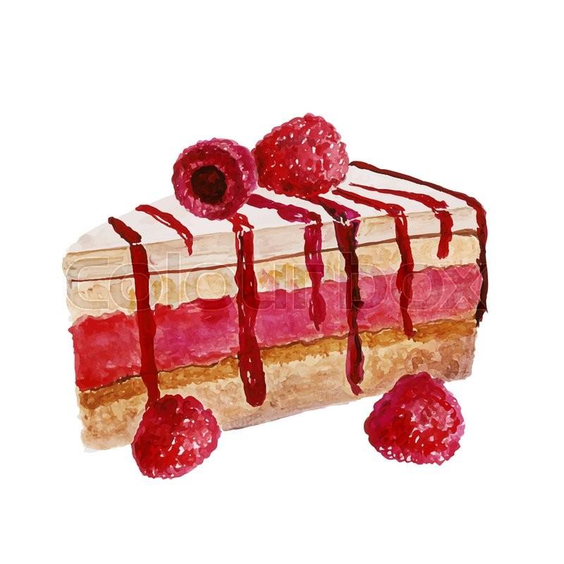 Background Cake Shop