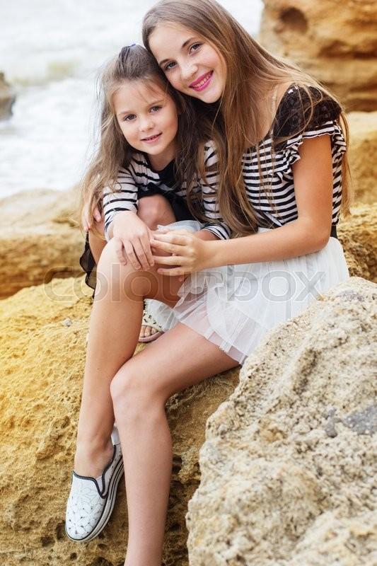 секс фото с малинкими девачками