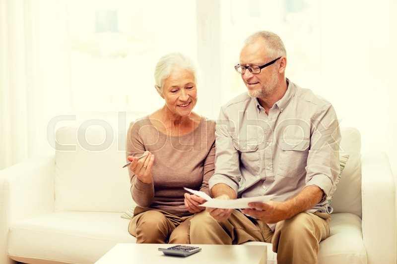essay aging and retirement Free essays on should there be a retiring age for politicians elders may not be ab aging and retirement when people make a choice to retire.