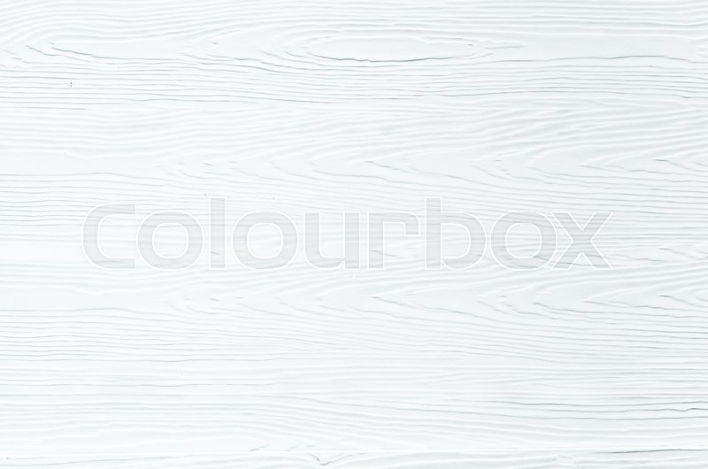 High Resolution Natural White Wood Grain Texture Stock Photo