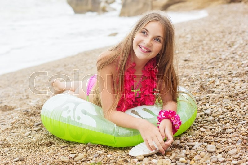 Teen girl sq epidem — pic 13