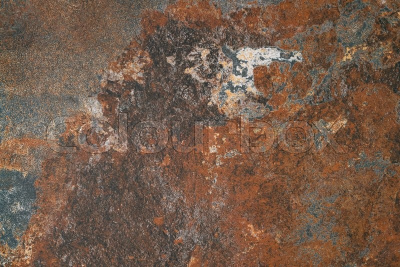 Stock image of 'Stone rock decor grunge texture or background.'