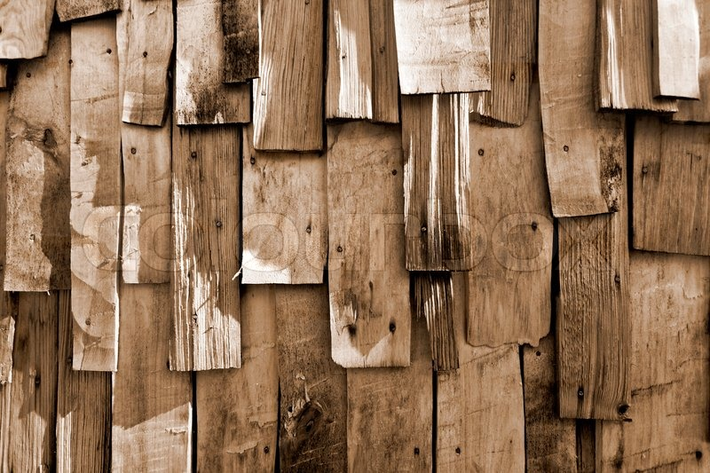 Quot old wood background wooden planks hewn axe stock