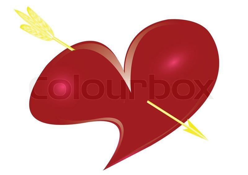 dating site cupids pil