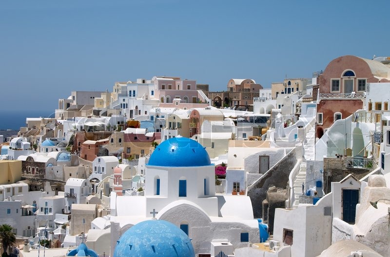 News likewise 368 moreover White Houses On Santorini Island Greece Image 1445744 additionally LocationPhotoDirectLink G186530 D3583883 I67588282 Pittencrieff Park Dunfermline Fife Scotland likewise Index. on how to get house plans from city