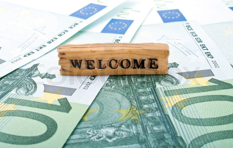 external image 1446026-235371-welcome-and-euro-business-concept.jpg