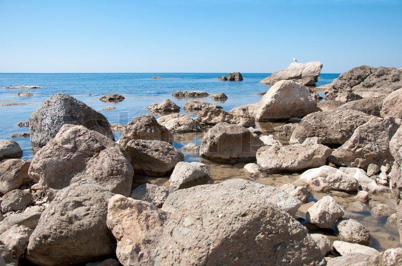 sten klipper