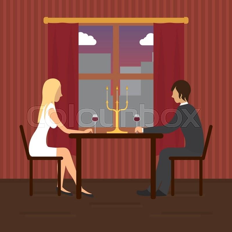 edzéssebesség társkereső a következők mind a randevú szakaszai, kivéve: