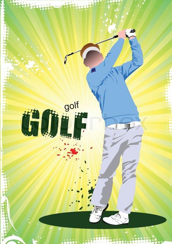 golfspiel kostenlos