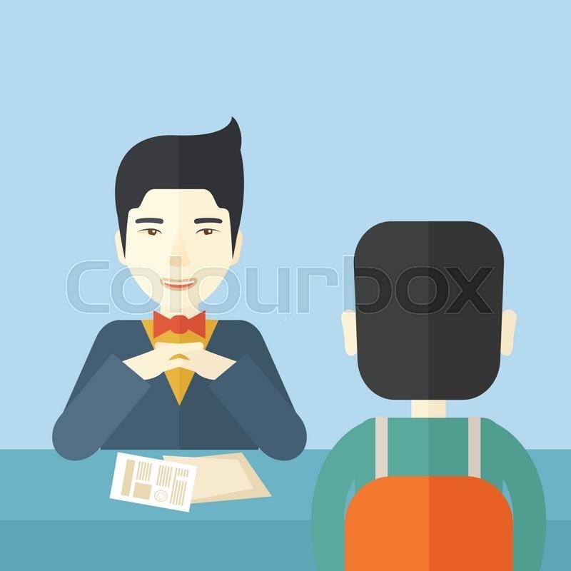 lenovo human resource management