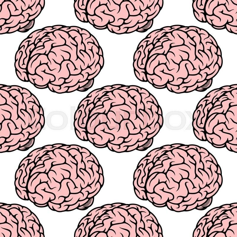 brain pattern wallpaper - photo #3