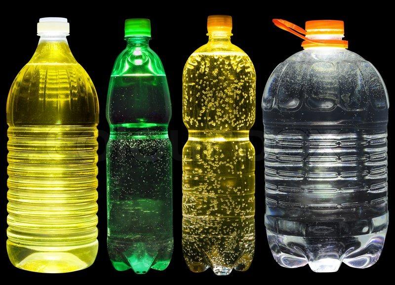 Картинки по запросу plastic bottles oil