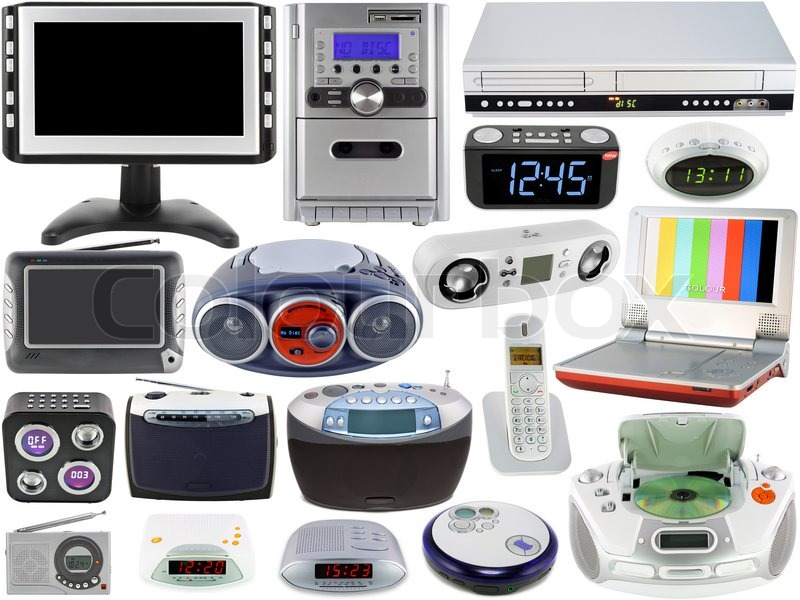 Set Of Modern Home Digital Electronic Clocks Tv Radio Dvd And Cd Players Isolated On The White Mass Production Image 1453197 further 10980481 likewise 10371004 also Magnasonic Mag Ms857 Cd Player Stereo Speaker Micro System as well 214354 Turn Signal Problem. on best clock radio cd player