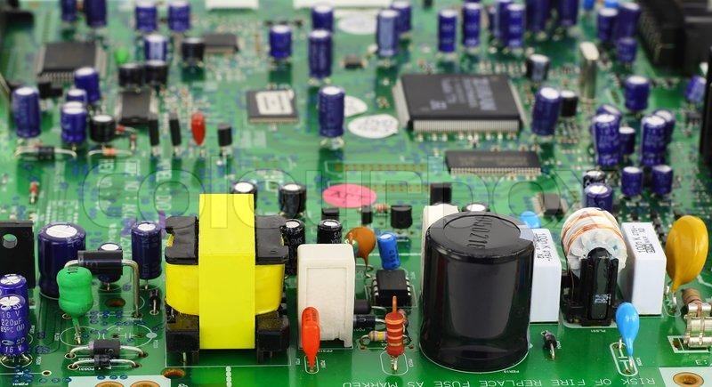 Electric Fan Wiring Kit Probe Free Download Wiring Diagram Schematic