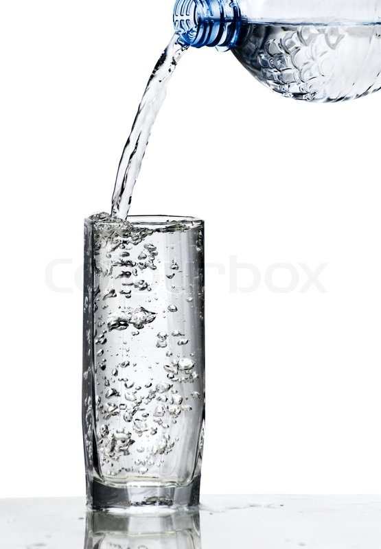 Is It Bad To Drink Cold Water
