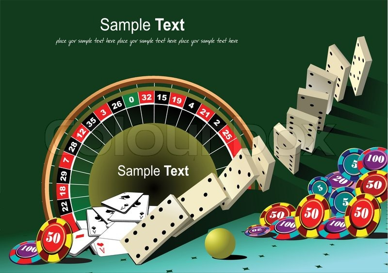 casino royale online domino wetten
