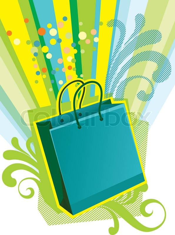 Bag Design Template Bags For Sale Design
