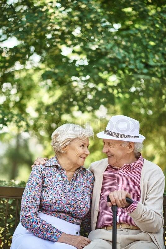 The United Kingdom Japanese Senior Dating Online Service