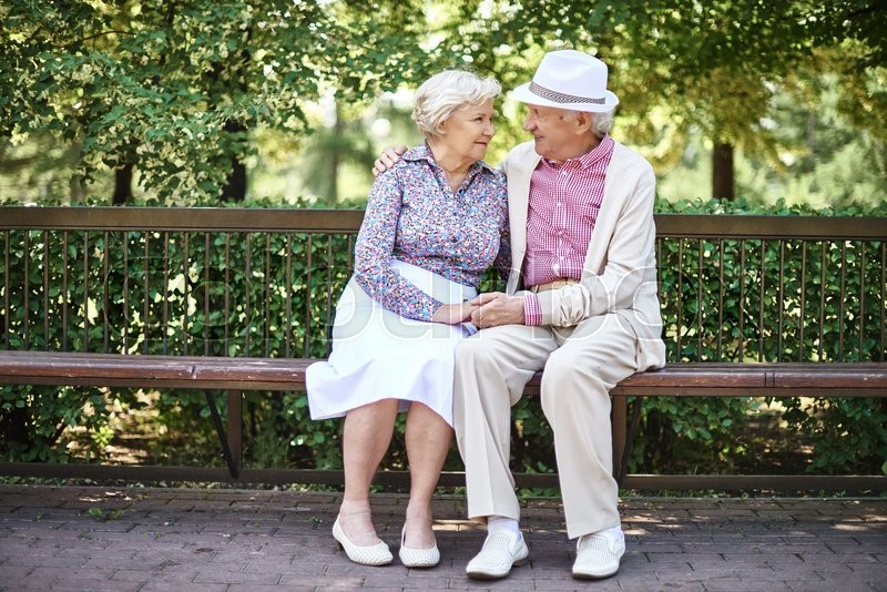 Most Rated Seniors Dating Online Site Free