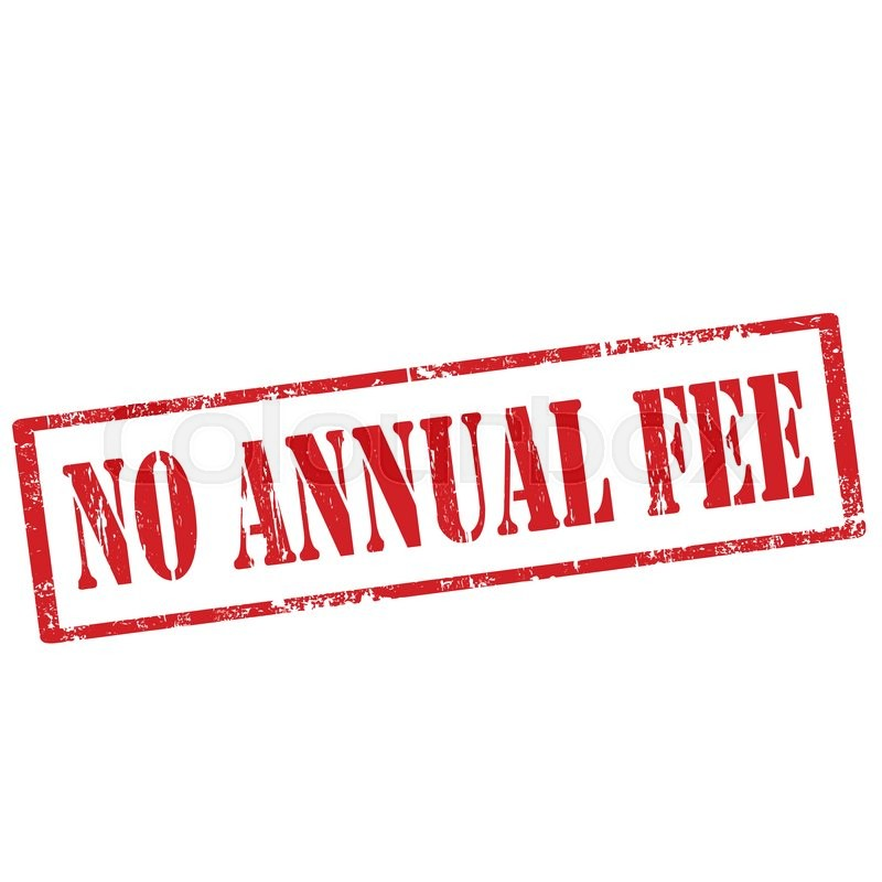 annual fee Annual fee schedule the fee year or the billing cycle is different for each grand  division (west, middle, east) of the state the fee year for east tennessee is.