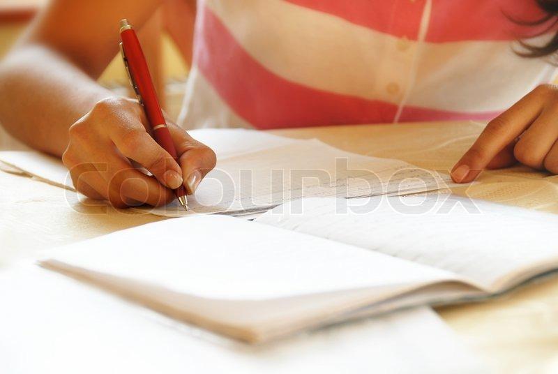 popular personal essay writing sites au oedipus critical essay top