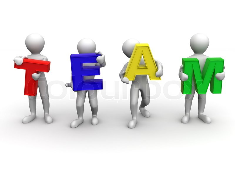 team 3d stock photo colourbox free download teamwork clipart free download teamwork clipart