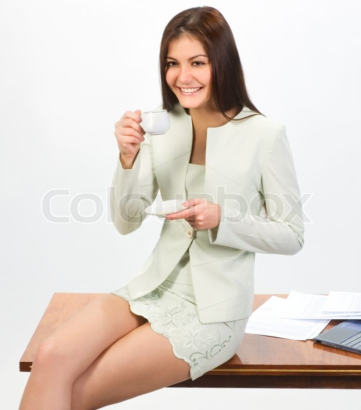 creeper girl naked boobs