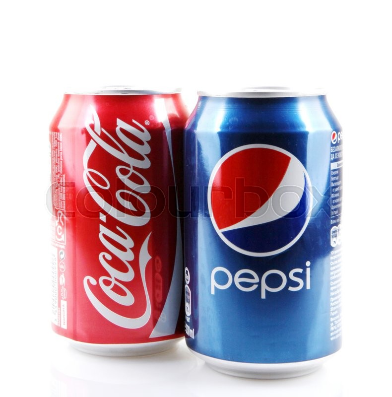 cola wars the carbonated soft drink industry essay Soft drink background soft drinks are enormously popular beverages consisting primarily of carbonated water, sugar, and flavorings nearly 200 nations enjoy the sweet, sparkling soda with an annual consumption of more than 34 billion gallons.