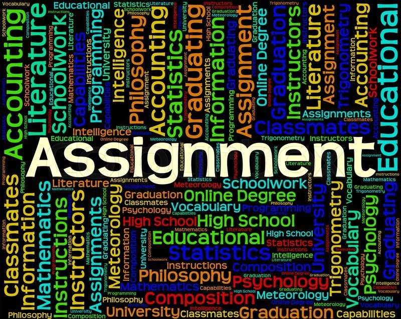 academic essay service writing pdf