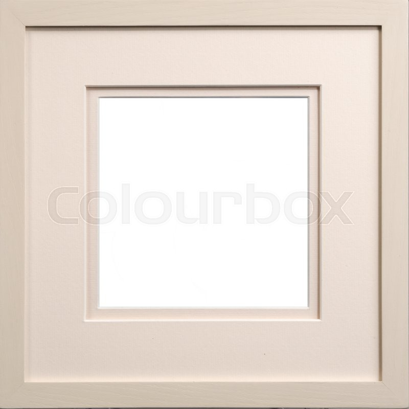 Frame, photo, white, picture, wall, background, isolated, blank ...