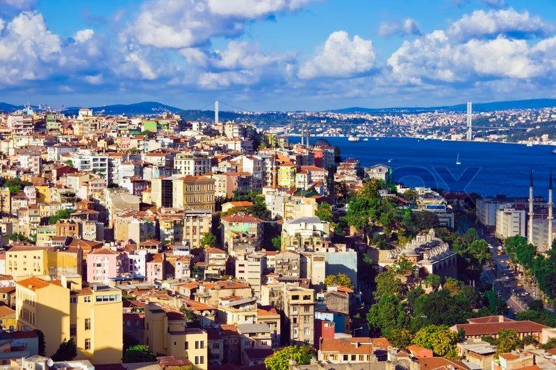 fe89766a43e3fd Istanbul