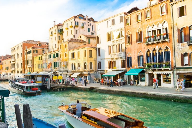 Famous Grand Canal In Venice And Typical Venetian. Flowers London Delivery Global Studies Online. Optimize Search Engine Results. Culinary Institute Of Virginia. Live Meeting 2010 Download Uc Barrett Center. North Dakota University Online. Rock Funeral Home New Bedford Ma. Jobs With Sports Management Degree. Internet Providers In Long Beach Ca