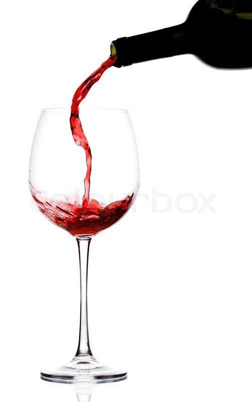 Funny Wine Birthday Quotes For Women Kaart Happy Birthday Cheers