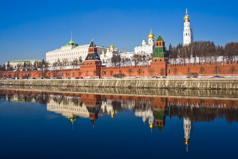 Rusija - Page 2 1492994-famous-moscow-kremlin-and-beautiful-reflection-in-moskva-river-russia