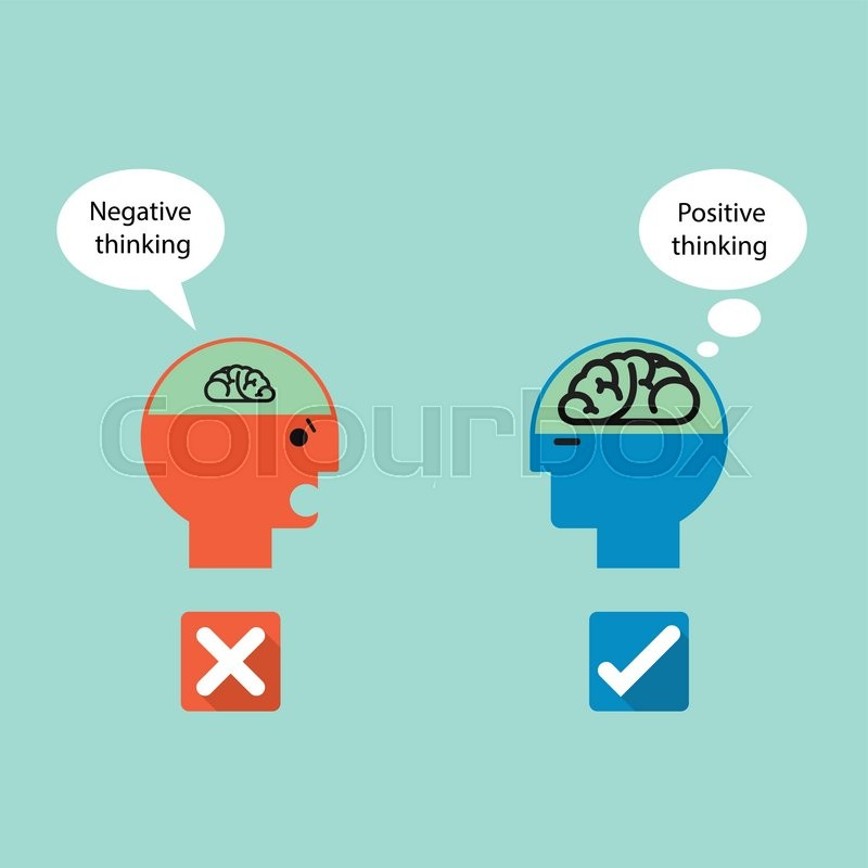 Creative Brain Sign Ideaflat DesignConcept Of Ideas Inspiration Innovation Invention Effective Thinkingbusinessknowledge And Education