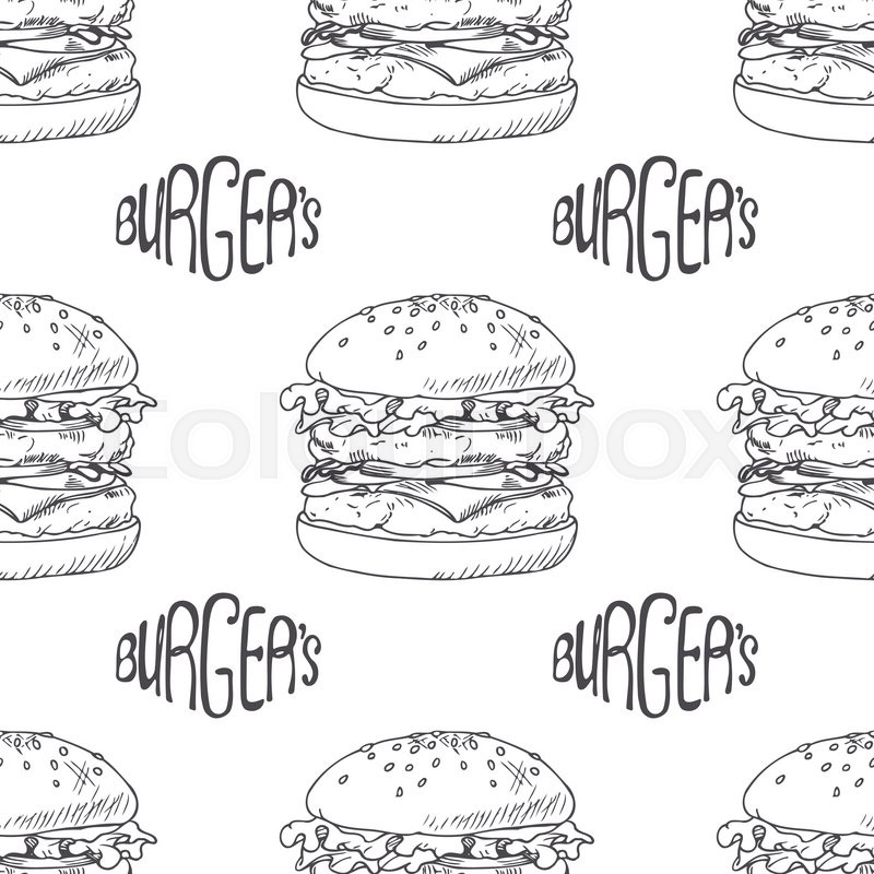 burger wrapping paper Rt @bacononthebeech: burger wrapping paper http:/ rt @ bacononthebeech: burger wrapping paper    bpwkbowigaayxvp.