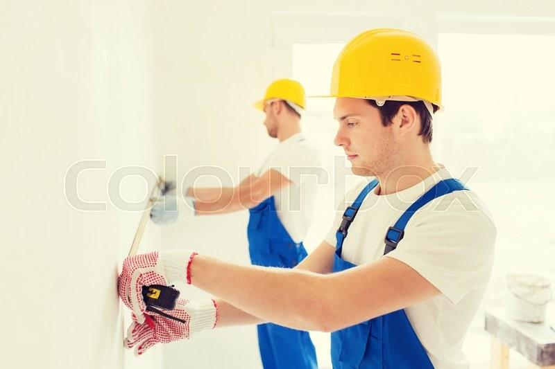 Картинки ремонт рабочие