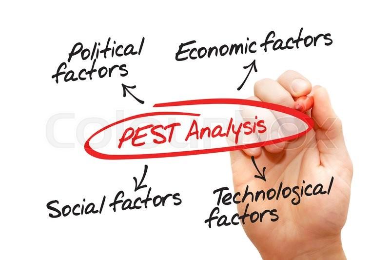 economy technology essay