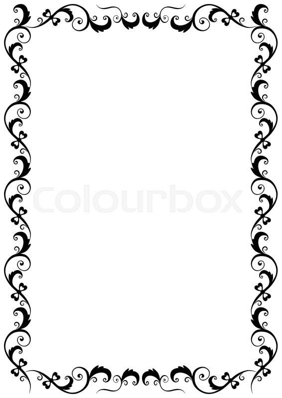 Alternating Tread Stair Revit besides Reception Desk Dimensions additionally Interior Trendy Living Room Ceiling Designs Living Room False also Amazing Garden Ideas further Modern Baroque Home Design. on white modern living room ideas