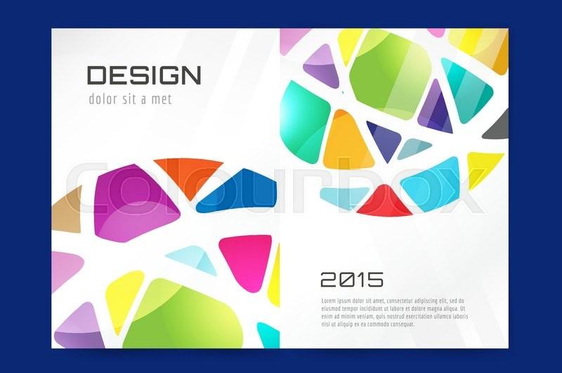 blank flyer design ecza productoseb co